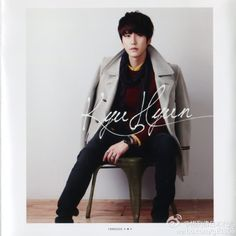 Find images and videos about super junior and kyuhyun on We Heart It - the app to get lost in what you love. Super Junior, Cho Kyuhyun, My Superman, Last Man Standing, Seriously Funny, Leeteuk, Together Forever, Seohyun, Prince Charming