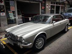 La nobleza del #automovil de visita en nuestras instalaciones.#jaguar #ferrari #bmw #lamborghini #audi #porsche #bentley #maserati #mercedes #astonmartin #bugatti #car #nissan #pagani #mclaren #cars #rollsroyce #ford #luxury #carporn #lexus #koenigsegg #toyota #supercar #honda #volkswagen #dodge #mercedesbenz www.101racing.es