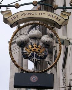 london pubs - Google Search