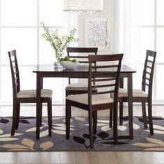 53 best kitchen chairs images kitchen chairs kitchen stools rh pinterest com