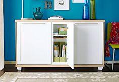 Ikea Bologna Credenza : Best diy ikea hack images