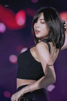 very sexy Kpop Girl Groups, Korean Girl Groups, Kpop Girls, Seoul Music Awards, Mnet Asian Music Awards, Beautiful Girl Image, Beautiful Asian Girls, Korean Beauty, Asian Beauty