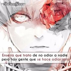 3563 Best Amor Images In 2018 Sad Quotes Otaku Thoughts