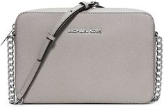 856d64ecd8fe 15 Best Michael Kors Crossbody Bag images | Couture bags, Designer ...