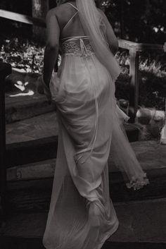 bf946519927  sarahseven  weddingdress  wedding  bride Sarah Seven