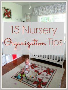 42 Best Baby Nursery Images Babies Nursery Baby Room Day Care