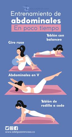 Gym Tips, Gym Workout Tips, Pilates Workout, Workout Challenge, Workout Videos, At Home Workouts, Yoga Fitness, Fitness Tips, Health Fitness