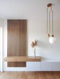 Home Room Design, Home Interior Design, Living Room Designs, House Design, Tv Wall Design, Laundry Room Design, Home Living Room, Living Room Decor, Bedroom Decor