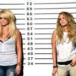 Woman Crush Wednesday – Miranda Lambert vs Carrie Underwood