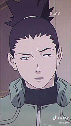 Naruto And Shikamaru, Naruto Sasuke Sakura, Naruto Shippuden Sasuke, Naruto Art, Boruto, Shikamaru Wallpaper, Wallpaper Naruto Shippuden, Best Naruto Wallpapers, Animes Wallpapers