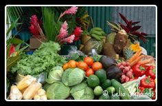 #Roseau Market Vegetables  Like , Comment , repin What Can I Eat, Allergies, Canning, Vegetables, Plants, Vegetable Recipes, Plant, Home Canning, Veggies