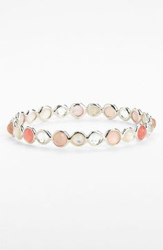 Ippolita 'Wonderland - Gelato' Bangle (Nordstrom Exclusive) available at Nordstrom