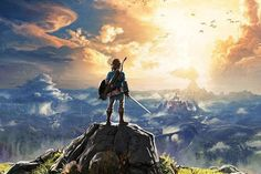 This HD wallpaper is about Link, video games, The Legend of Zelda, The Legend of Zelda: Breath of the Wild, Original wallpaper dimensions is file size is The Legend Of Zelda, Legend Of Zelda Breath, Diamond Drawing, 5d Diamond Painting, Sky Mountain, Vinyl Wallpaper, Witch Wallpaper, Original Wallpaper, Breath Of The Wild