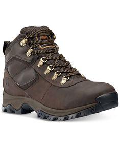 Discount Dr. Martens Men, Dr. Martens 7A74 Esr Boots (Men