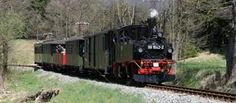 Bildergebnis für preßnitztalbahn