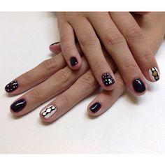 #nails #art #design  #black #white #blackandwhite #nailsart #nailsdesign #colors #summer
