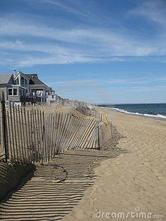 Maine Beaches are where I grew up!