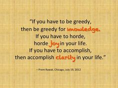 Quotes About Greedy Money. QuotesGram