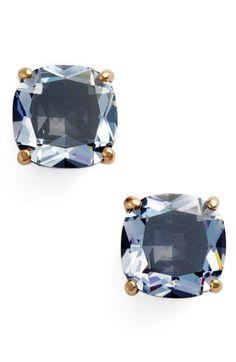 Nice Convolute Gems __ 11 X Tiger Eye __ Classy Gemstones Rocks, Fossils, Minerals