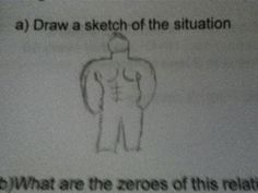 Clever test answers