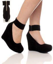 Heels in Shoe Size:UK 6 | eBay