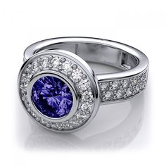 36 Best Gold Images On Pinterest White Gold 18 Months And 70 Style