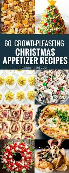 appetizers christmas appetizer recipes holiday cold hot Christmas Appetizer Recipes Hot Appetizers Cold Appetizers Holiday AppetizersYou can find Christmas recipes and more on our website Christmas Party Food, Xmas Food, Christmas Cooking, Christmas Apps, Christmas Entertaining, Christmas Party Appetizers, Christmas Treats, Christmas Potluck, Christmas Dinners