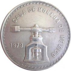http://www.filatelialopez.com/moneda-onza-plata-troy-mexico-1979-p-17986.html