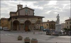 Monsummano Terme | Tuscany Spa Town Monsummano Terme