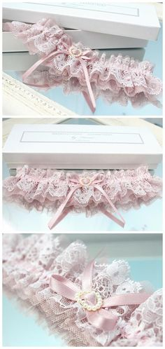 dusty rose wedding garter, dusty rose garter, dusty pink garter, dusty pink wedding garter, dusty rose wedding garter, rose tulle garter This is a made to order item, so please allow up to 5 business days to be made and dispatched. *** S I Z E *** Please measure your thigh wherever you