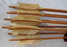 arrow, archer, and archery image Apollo Aesthetic, Gold Aesthetic, Greek Gods And Goddesses, Greek Mythology, Roman Mythology, Aphrodite, Artemis, Grimm, Apollo Cabin