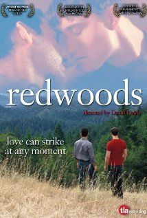 An unfulfilled gay man in a stagnant relationship finds his life changed forever when he meets a struggling writer visiting the Redwoods Country.