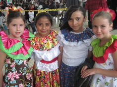 typical colombian outfits | colombia traditional ... any of these will work!!