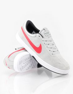 Nike Skateboarding Eric Koston.