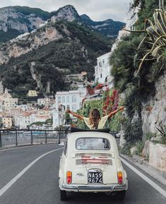 @sincerelyjules exploring the Amalfi Coast