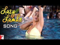 Latest Video Songs, Rani Mukerji, Prachi Desai, John Abraham, Saif Ali Khan, Anushka Sharma, Itunes, Lazy, Magic