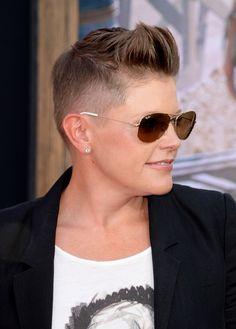 Joey styles omg celebrity