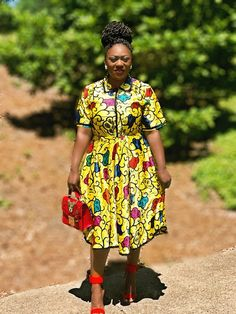 Kizonga - Global Marketplace For African Inspired Products - Modern African Fashion & Products African Fashion Designers, African Men Fashion, Africa Fashion, African Fashion Dresses, African Outfits, Ankara Fashion, Fashion Outfits, African Beauty, Women's Fashion