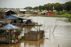 Azure Travel - Azure's Explore Cambodia - 6 Days / 5 Nights