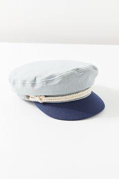 1a0c2395679 45 Best Fiddler hat images