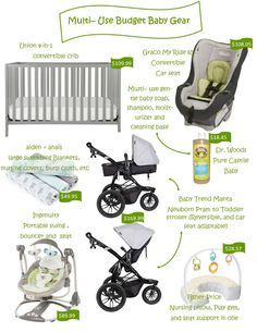 Trendy minimalist baby gear on a budget.- Trendy minimalist baby gear on a budget. Trendy minimalist baby gear on a budget. Baby Registry List, Baby Registry Items, Minimalist Baby, Baby On A Budget, Baby Soap, After Baby, Everything Baby, First Baby, Baby Baby
