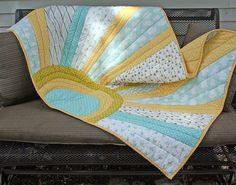 Image result for sunshine quilt