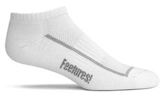 Feetures low cut socks...Love these!!!
