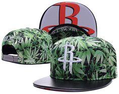 http://www.yjersey.com/nba-houston-rockets-fashion-adjustable-cap-sd.html Only$24.00 #NBA HOUSTON #ROCKETS FASHION ADJUSTABLE CAP SD Free Shipping!