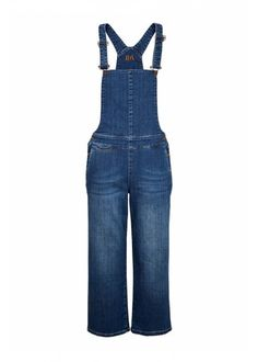 Black Jeans Outfit Night, White Jeans Outfit Summer, Jeans Outfit Winter, White Denim Skirt, Denim Shorts Outfit, Denim Skirt Outfits, Denim Dungarees, Long Overalls, Double Denim