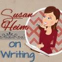 Review site that parents can relate too! Check out Susan Heim!