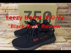 Adidas Ultra Boost 3.0 Oreo Black White S 80636 Men 's Sizes 8 13