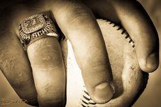 Senior Baseball picture