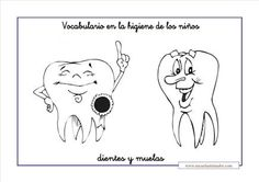 timmy the tooth coloring pages - photo#23