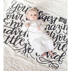 14c6ebade 15 best Favorite Baby Gifts images on Pinterest